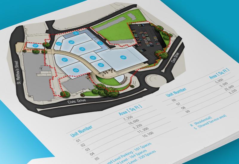 Westgate Retail Presenter Document Inner
