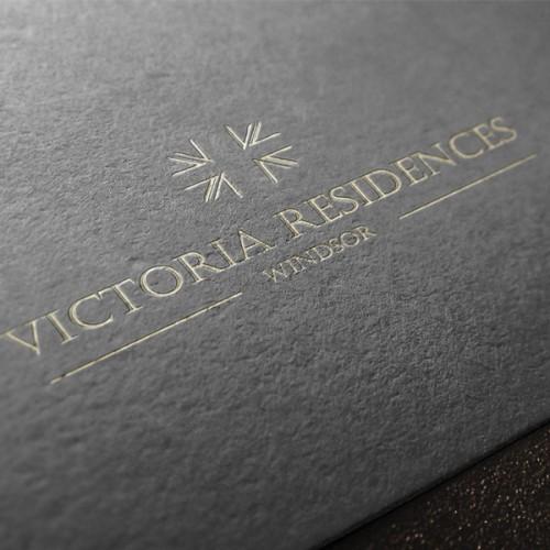 Property Brochure Design Creative Services – Property Brochure