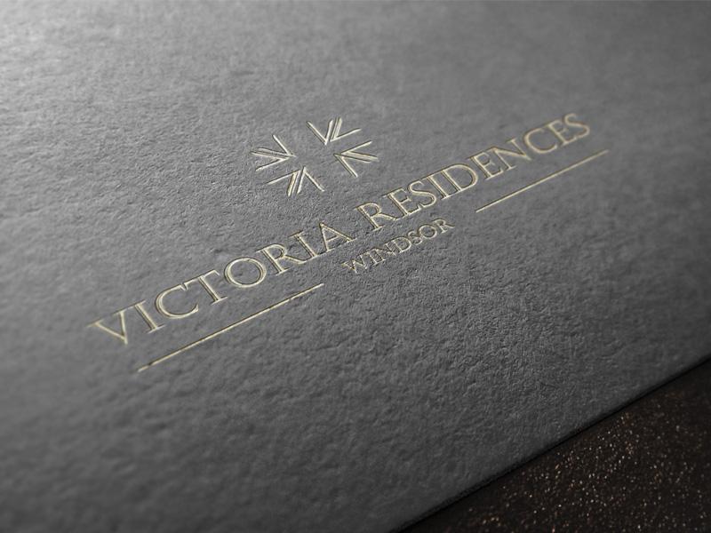 Property Marketing London UK Ireland – Property Brochure