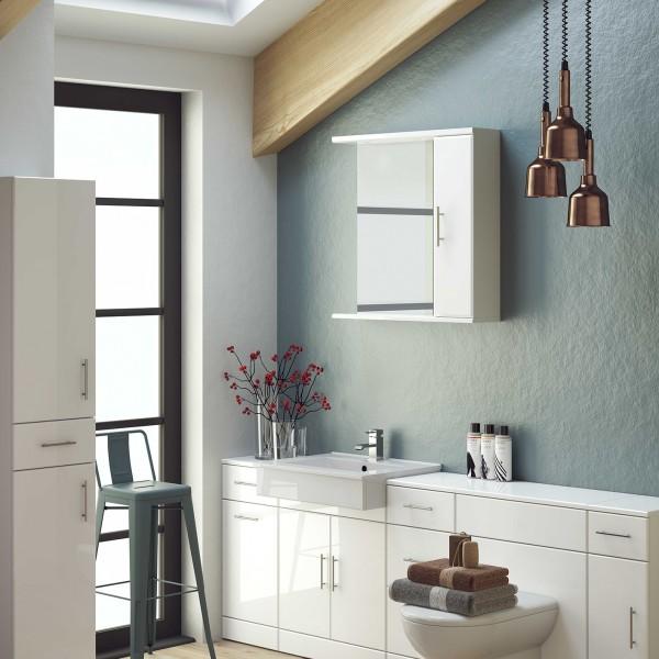 Bathroom_CGI_Interiors
