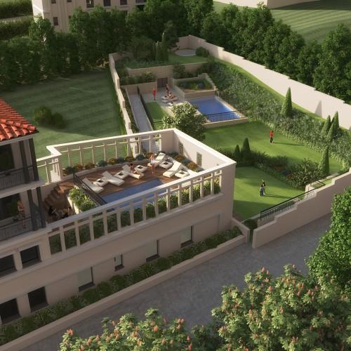 CGI_Aerial_Shot_C_property