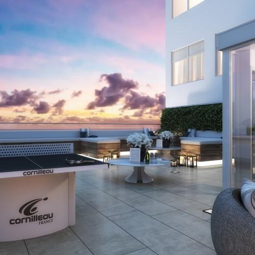 CGI_Club_Property_Terrace_F