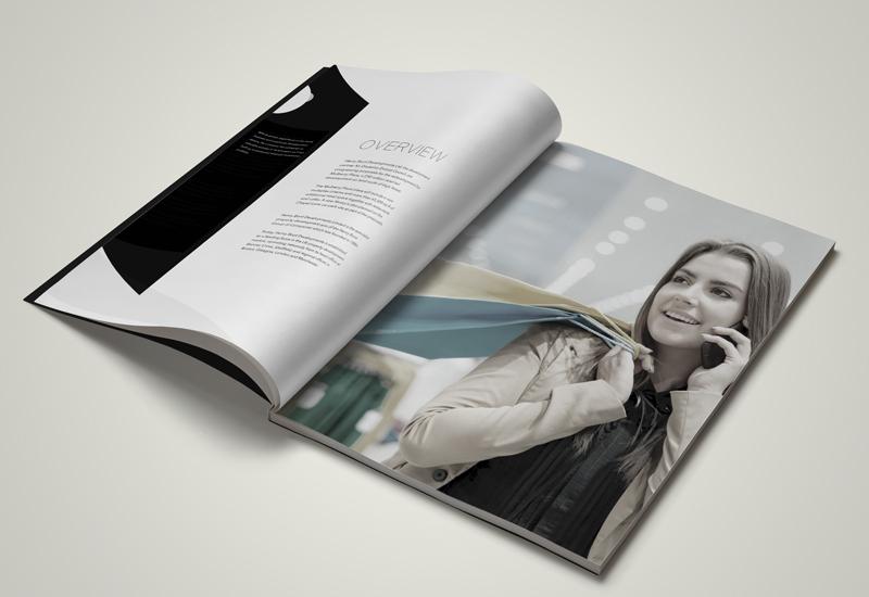 commercial property brochure inner