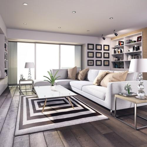 Living_Room_Proof_2_B