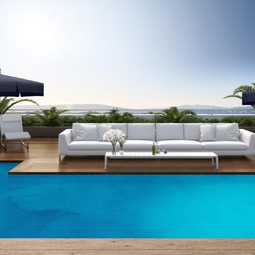 Roof_Terrace_Property_CGI_Parasol