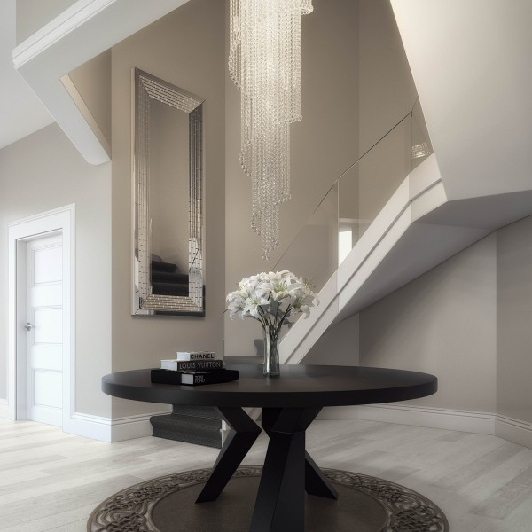 Stairs-A_Interior_CGI