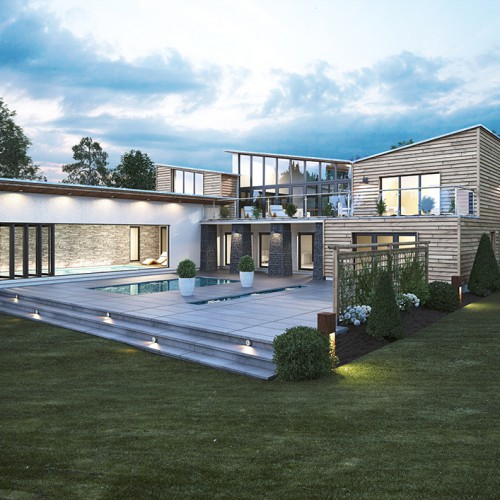 evolution-building-solutions-exterior-yachthaven-main