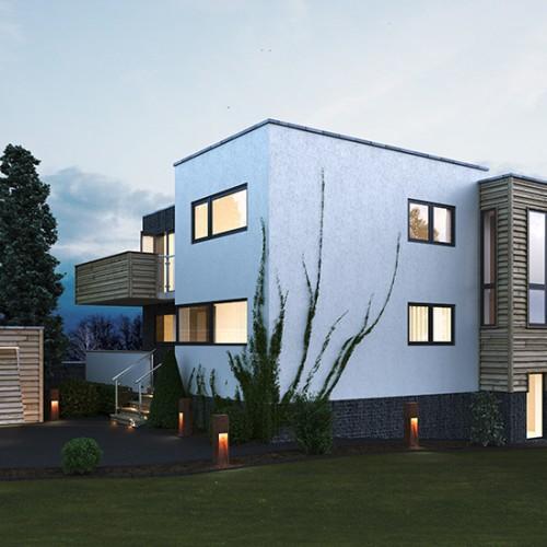 evolution-building-solutions-exterior-yachthaven-plot-2