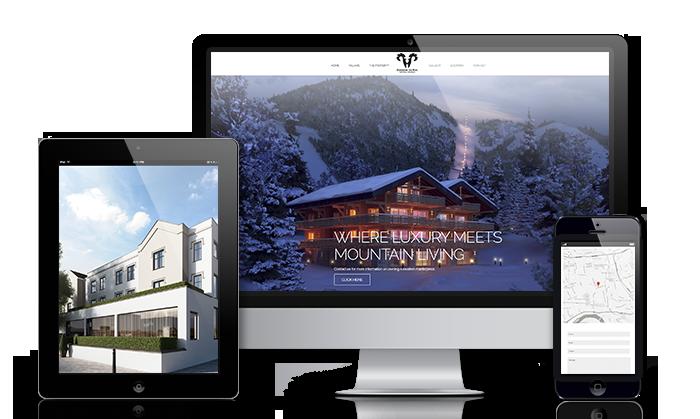 property cgi solutions