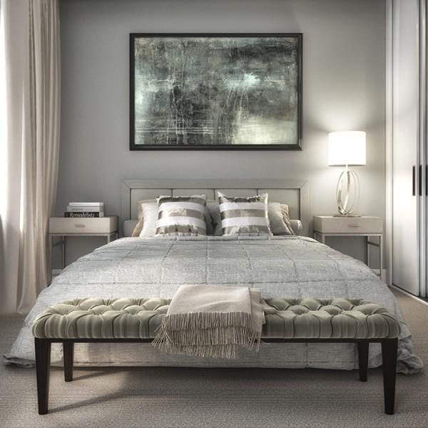 radford-gate-bedroom