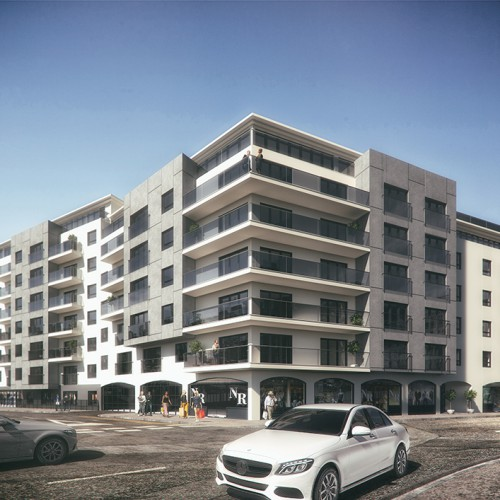 shojin-exterior-southampton-royal-cresent-apartments
