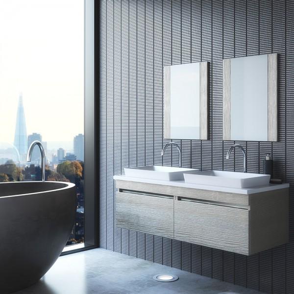 tippo-solidus-collection-bathroom-knightsbridge