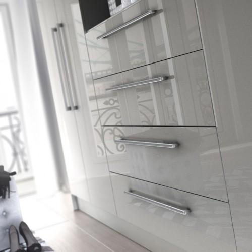 tk-components-vivo-bedroom-grey-cameo