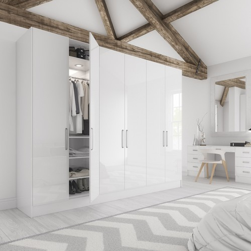 tk-components-vivo-bedroom-white