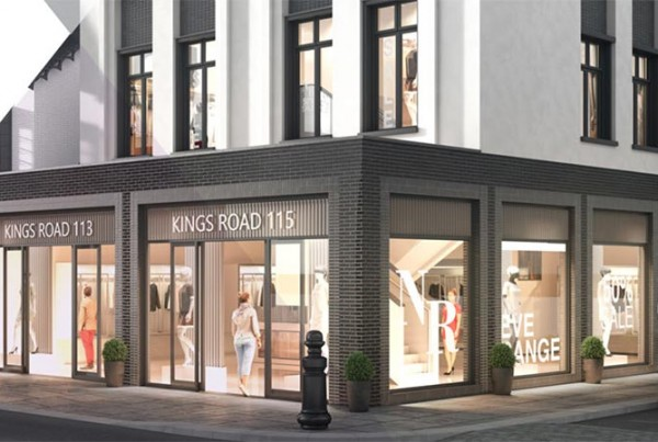 kings road commercial presenter brochure main