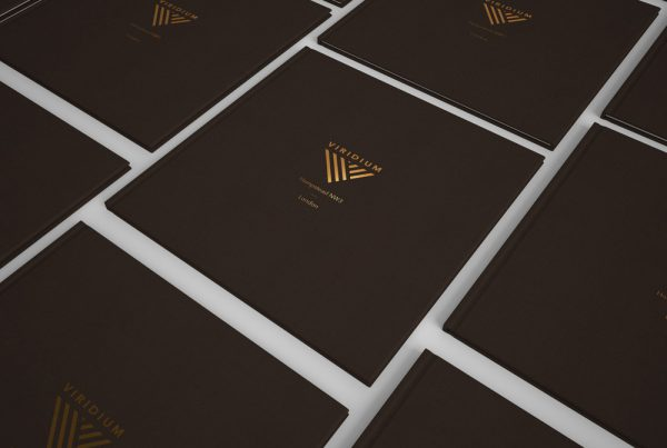 book-grid